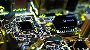 مطالعه و بررسی عیوب و محاسن راه اندازهای موتورهای الکتریکی